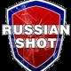 Rus_Shot_team