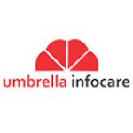 umbrellainfocare