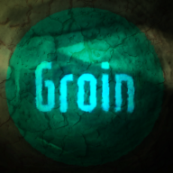 Groin