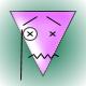 sildenafil-citrate-100mg