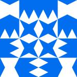 Hotage's avatar
