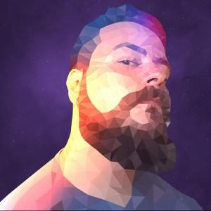 Profile picture for Klorak