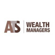 atswealthmanager