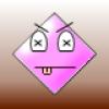 Аватар для oldwarpilot