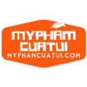 myphamcuatuivn's Photo