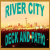 Profile picture of rivercitydeckandpatio