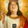 Thegagefather's avatar
