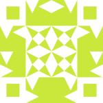 rickjamesia's avatar