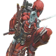 Jaxz05's avatar
