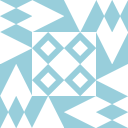 VBaker's gravatar image