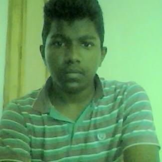 Profile picture of venkatprasad223