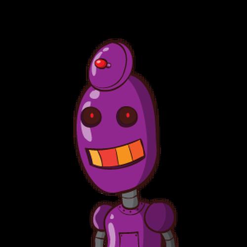 SamBen profile picture