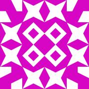 A6293888c19e29acaa55b34b0ebf5479?s=180&d=identicon