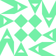 A62981a3d54e3b650eb90108089ffa5d?s=180&d=identicon