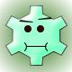 VCSonline's Avatar (by Gravatar)