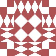 A63555f68c3fbdff5be9060fd644cd3e?s=180&d=identicon