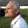 Bicewanger