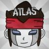 Astuce Déblocage --> Jo... - dernier message par AtlasProtect