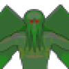 plain png spritesheet - last post by fire7side