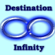 Destination Infinity