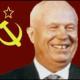 Avatar de kruschev