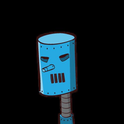 SeaFin profile picture