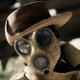 Cablenerd's avatar