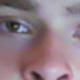 ljot ond's avatar