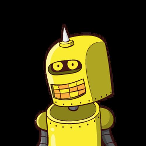 iAmTheWalrus profile picture