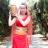 Hang_TruongThinh