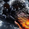 FC4 / Xbox 360 / Jeux crash dans la mission Chimie Avancée - dernier message par saadibader