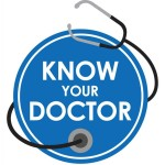Profile picture of knowyourdoctor