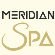 Profile picture of Meridian Spa