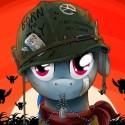 Аватар пользователя Kibu
