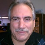 Profile picture of Rudy Giannetti