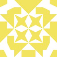 Group logo of Bestvpnanalysis1outlookcom