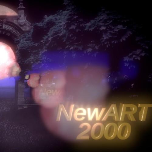 newartman12 profile picture