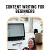 Virginia Ngare's Photo