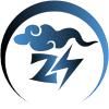 [CT + Spedizione] Razer Blackwidow Chroma V2 con tasti green seminuova 150€ - ultimo messaggio di Zeusexy