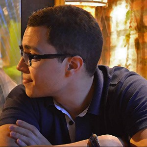 Profile picture for Gustavo Marques