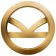 Asifadnan's avatar