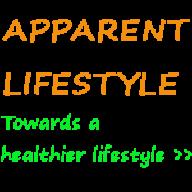 ApparentLifestyl