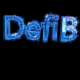 Cpt_DefiB