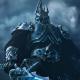 Strokite's avatar
