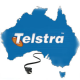 Gravatar of Telstra Technical Support phone Number