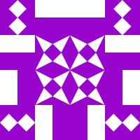 Avatar de TiFuttp9oru