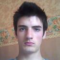 judas_p's Photo