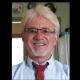 Profile picture of Tony Villecco