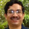 Siddhartha Gadgil