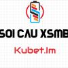 xsmbkubetim's Photo